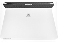 Конвектор Electrolux ECH/R-1000 T -
