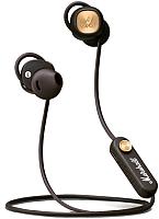Наушники-гарнитура Marshall Minor II Bluetooth (коричневый) -