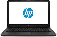 Ноутбук HP Laptop 15-db0339ur (4RQ07EA) -
