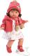 Кукла Llorens Лола / 38558 -
