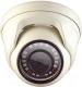 Аналоговая камера Ginzzu HAD-2032S -