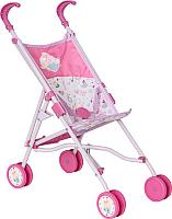 Коляска для куклы Zapf Creation Baby Born / 1423626.TY -