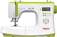 Швейная машина Necchi 5885 -
