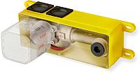 Встроенный механизм смесителя Cristina System LISCS20100 -