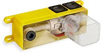 Встроенный механизм смесителя Cristina System LISCS20000 -