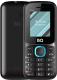Мобильный телефон BQ Step+ BQ-1848 (черный/синий) -