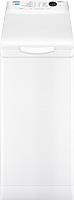 Стиральная машина Zanussi ZWQ61226CI -