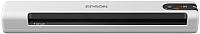 Портативный сканер Epson WorkForce DS-70 / B11B252402 -