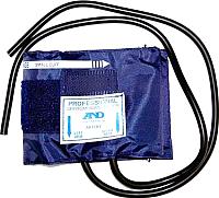 Манжета для тонометра A&D UA-200-01 -
