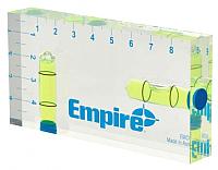 Уровень строительный Empire EMCV90 / 5132003276 -