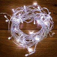 Светодиодная гирлянда Neon-Night Твинкл Лайт 303-175 (белый) -