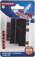 Кабель/переходник Rexant 06-0170-B -