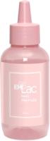 Дегидратор для ногтей E.Mi Nail Prep Aid (100мл) -
