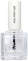 Дегидратор для ногтей E.Mi Nail Prep Aid (15мл) -