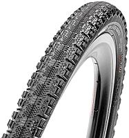 Велопокрышка Maxxis Speed Terrane 700x33C / ETB88998000 -