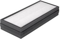 HEPA-фильтр для пылесоса Tion H11 -