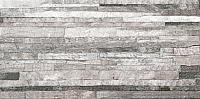 Декоративная плитка Polcolorit Metro Mur (300x600) -