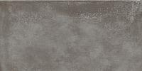 Плитка Polcolorit Metro Grafit (300x600) -
