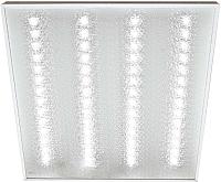 Панель светодиодная TDM SQ0329-1032 -