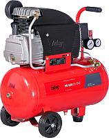 Воздушный компрессор Fubag FС 230/24 CM2 (61431378) -