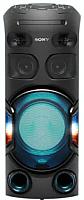 Минисистема Sony MHC-V42D -