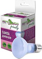 Лампа для террариума Repti-Zoo Friendly / 83725059 -
