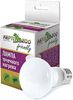 Лампа для террариума Repti-Zoo Friendly / 83725068 -
