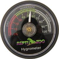 Гигрометр для террариума Repti-Zoo 01RH / 84155001 -