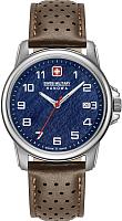 Часы наручные мужские Swiss Military Hanowa 06-4231.7.04.003 -