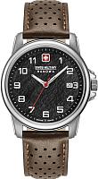 Часы наручные мужские Swiss Military Hanowa 06-4231.7.04.007 -