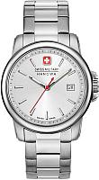 Часы наручные мужские Swiss Military Hanowa 06-5230.7.04.001.30 -