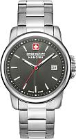 Часы наручные мужские Swiss Military Hanowa 06-5230.7.04.009 -