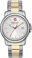 Часы наручные мужские Swiss Military Hanowa 06-5230.7.55.001 -