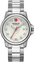 Часы наручные мужские Swiss Military Hanowa 06-5231.7.04.001.10 -