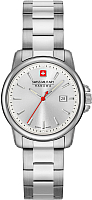 Часы наручные женские Swiss Military Hanowa 06-7230.7.04.001.30 -