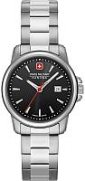 Часы наручные женские Swiss Military Hanowa 06-7230.7.04.007 -