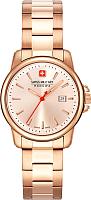 Часы наручные женские Swiss Military Hanowa 06-7230.7.09.010 -