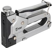 Механический степлер КВТ СТС-1 / 79853 -