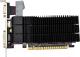 Видеокарта AFOX GT210 1GB DDR3 64bit (AF210-1024D3L5-V2) -