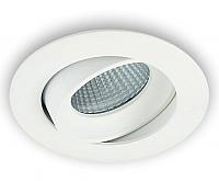 Точечный светильник Citilux Альфа CLD001NW0 -