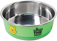 Миска для животных Triol Disney Winnie the Pooh / 30251044 -