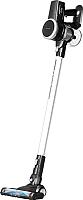 Вертикальный портативный пылесос Redmond RV-UR364 -