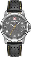 Часы наручные мужские Swiss Military Hanowa 06-4231.7.04.009 -