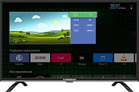 Телевизор Thomson T55FSL5130 (черный) -