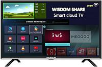Телевизор Thomson T28RTL5240 (черный) -
