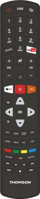 Телевизор Thomson T28RTL5240 (черный)