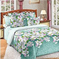Комплект постельного белья Моё бельё Яблоня в цвету 1 -