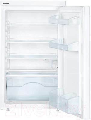 Холодильник без морозильника Liebherr T 1400