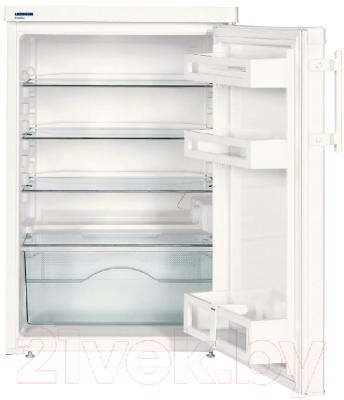 Холодильник без морозильника Liebherr T 1710