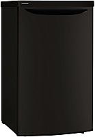 Холодильник без морозильника Liebherr Tb 1400 -
